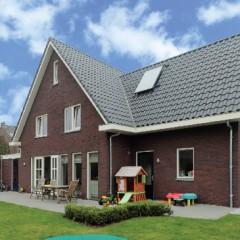 Zonwering in Enschede