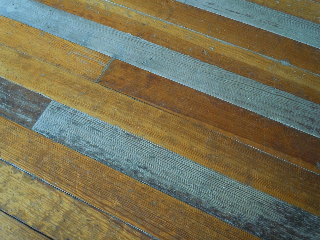 wood-403788_1280