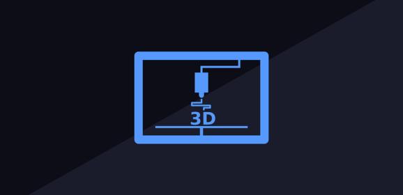 Het uitproberen van het 3D-printer filament Polymakr Polymax PLA
