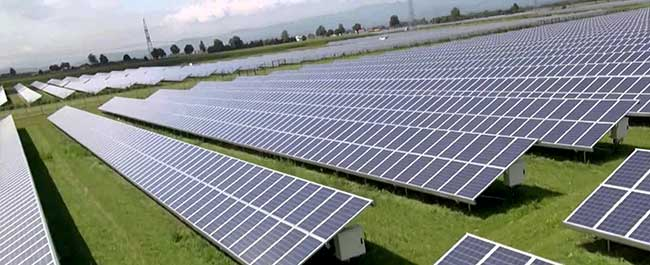 solarsystemen-schroeffunderingen