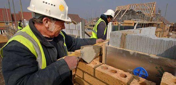 Van huis tuin en keuken klusser tot bouwkundige