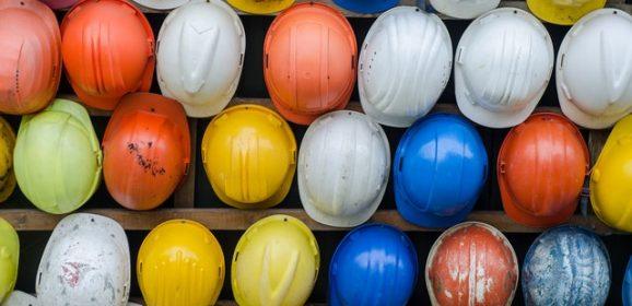 Detachering in de bouw