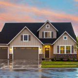 Belangrijke tips voor het kopen van een dakkapel